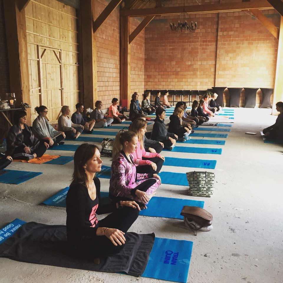 Yoga met Evy (3)