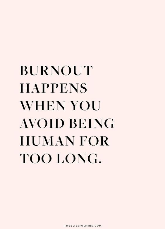 Quote_burnout